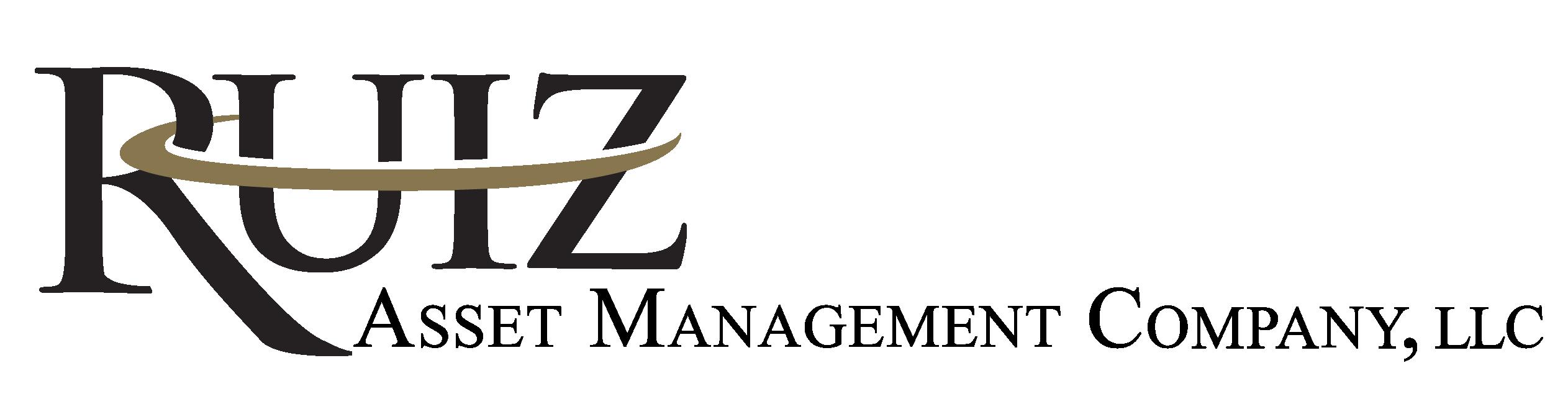 Ruiz Asset Management Co.